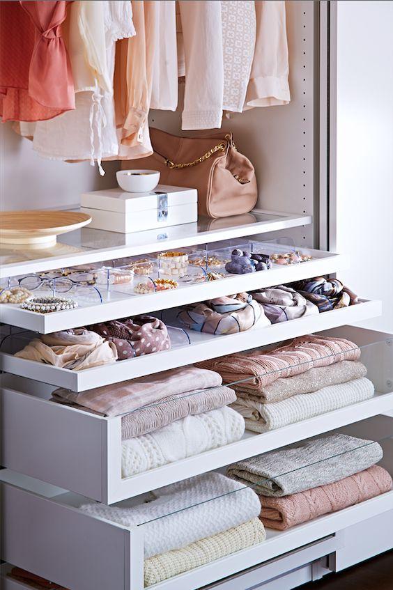 organiziran-garderob