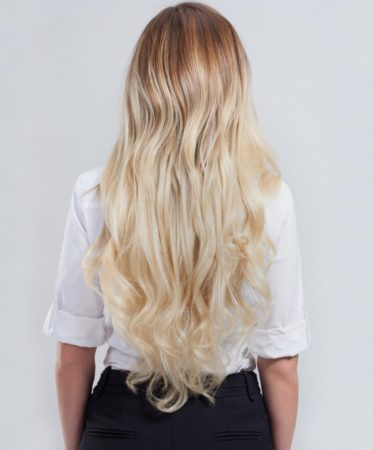 ekstenshani-ombre-blondy-1