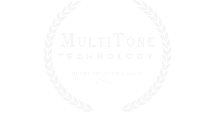 MultiTone Еxtensions Technology