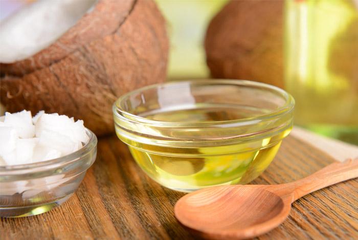 maska-za-kosa-s-kokosovo-maslo2